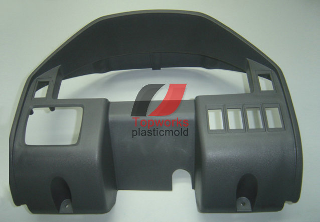 injection molding 01