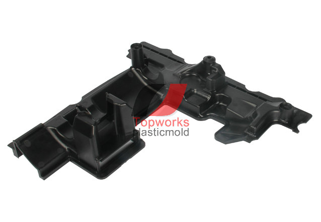 injection molding 12
