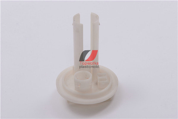 injection molding 52
