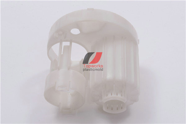 injection molding 54